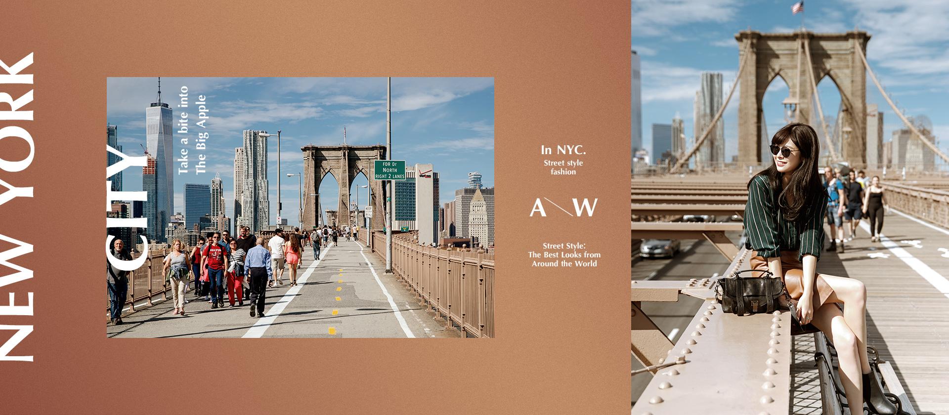 本周新上架NYC紐約拍攝秋冬新款短靴