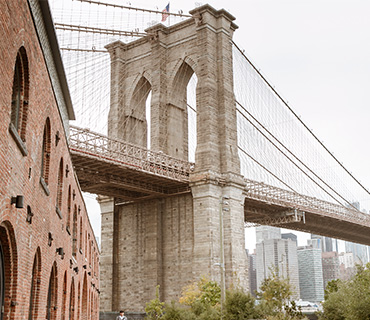 紐約街景02