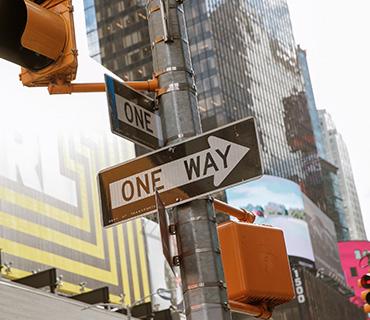 紐約街景05