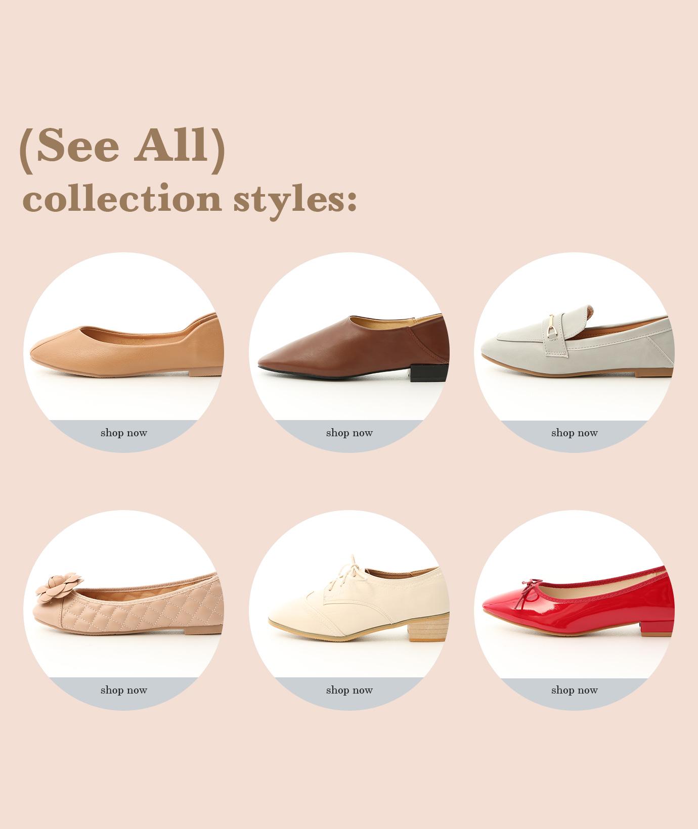 春季流行女鞋樂福鞋娃娃鞋低跟鞋平底鞋等各式鞋款