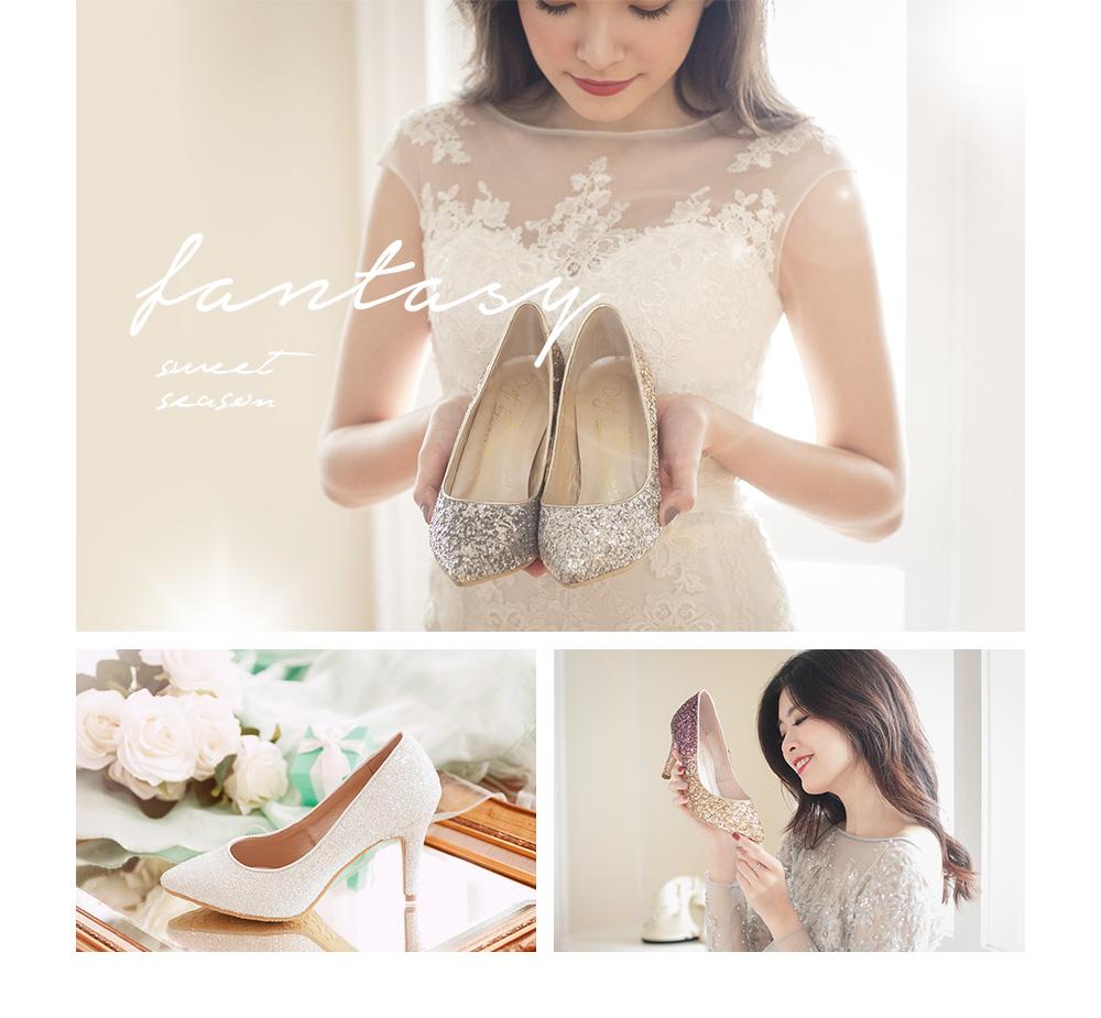 婚鞋,新娘鞋,結婚鞋,婚紗鞋,婚鞋推薦,晚宴鞋,婚禮高跟鞋,婚禮鞋子