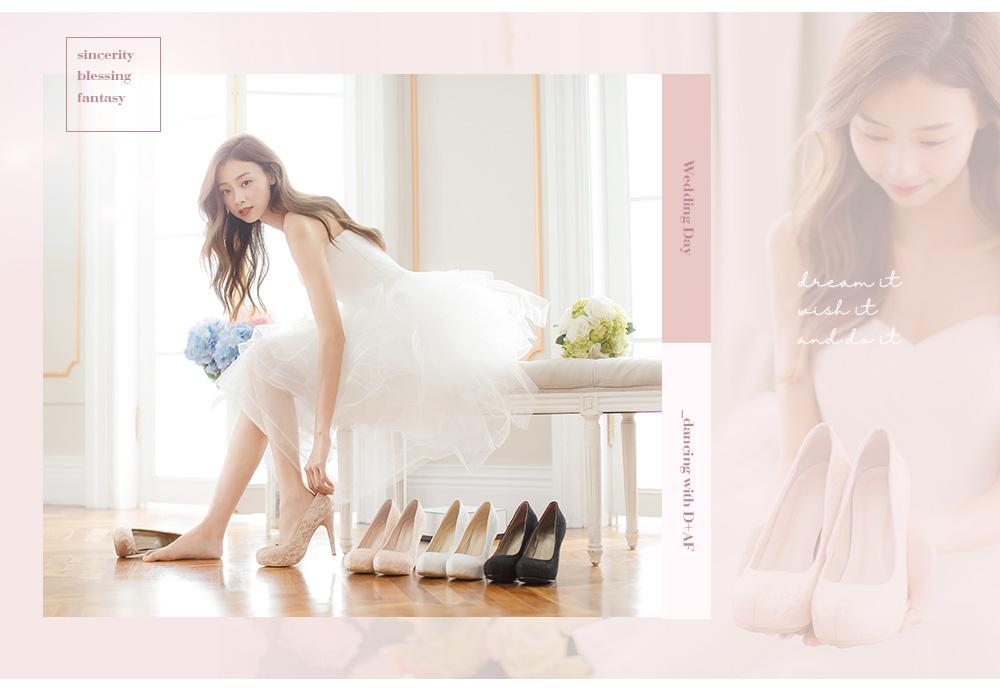 蕾絲晚宴鞋,婚禮高跟鞋,婚禮鞋子推薦